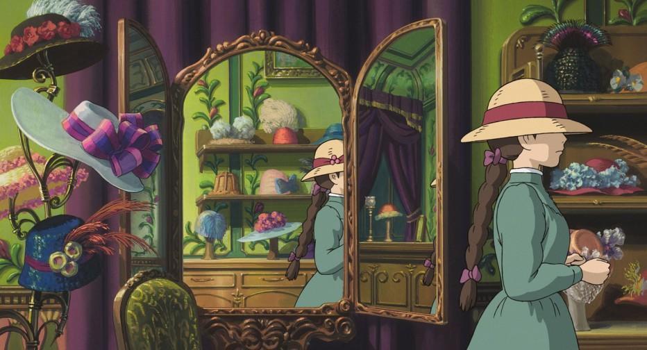 il-castello-errante-di-howl-2004-hayao-miyazaki-03.jpg