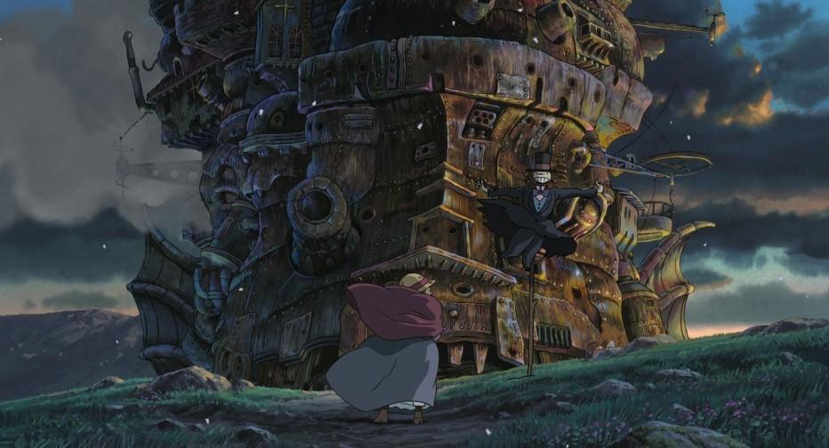 il-castello-errante-di-howl-2004-hayao-miyazaki-12.jpg