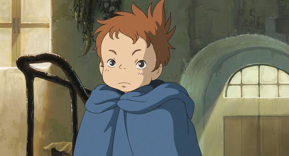 il-castello-errante-di-howl-2004-hayao-miyazaki-16.jpg