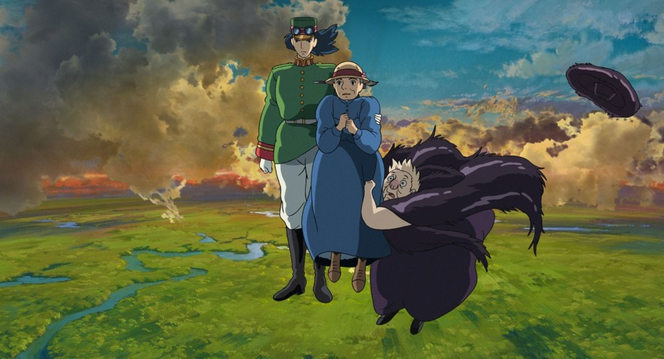 il-castello-errante-di-howl-2004-hayao-miyazaki-32.jpg