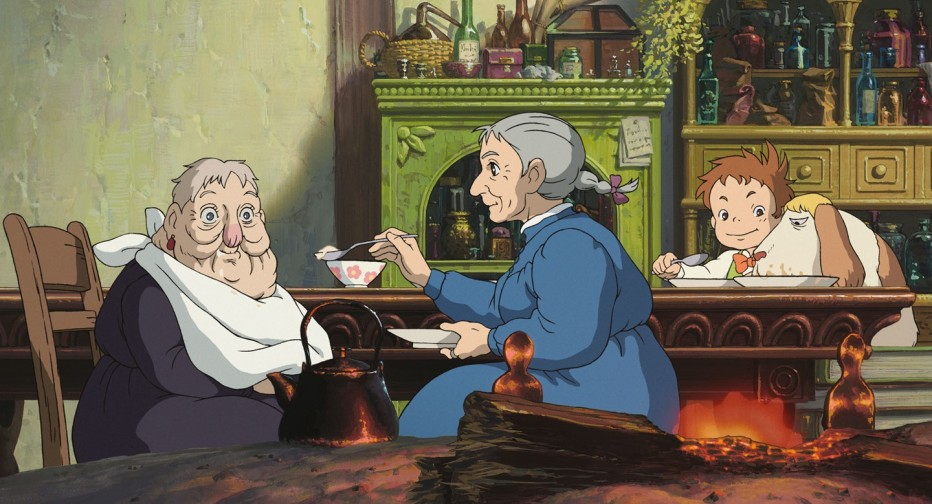 il-castello-errante-di-howl-2004-hayao-miyazaki-35.jpg