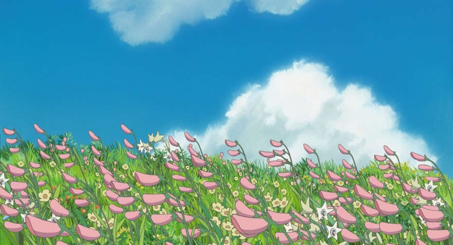 il-castello-errante-di-howl-2004-hayao-miyazaki-37.jpg
