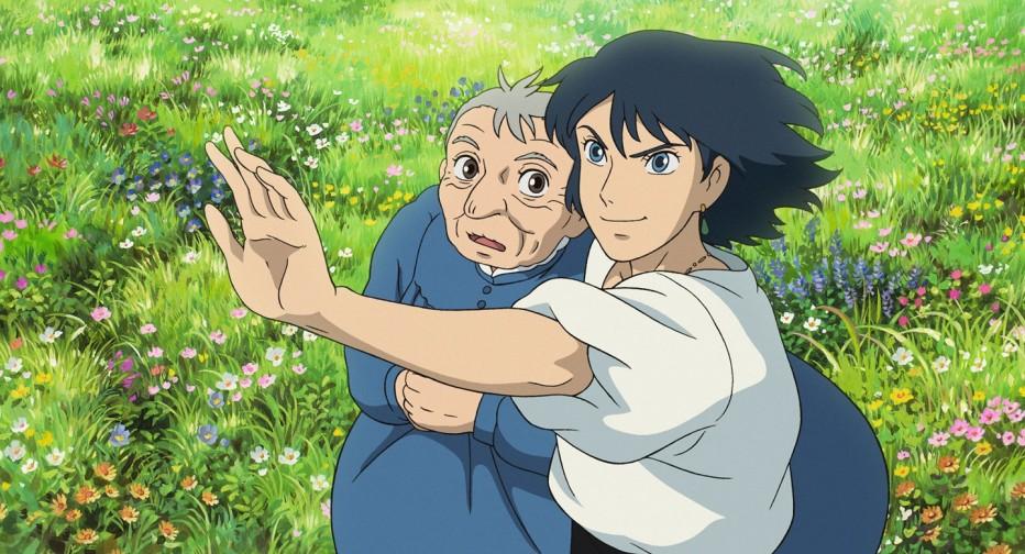 il-castello-errante-di-howl-2004-hayao-miyazaki-38.jpg