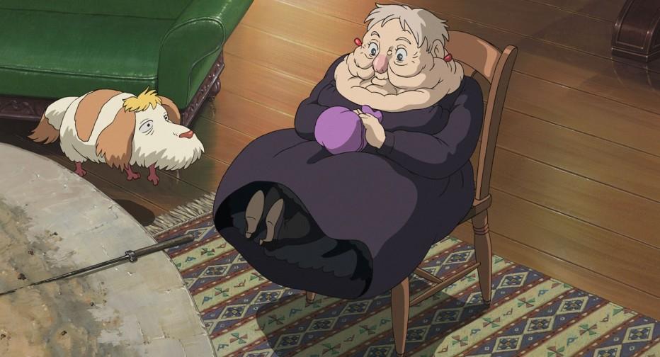 il-castello-errante-di-howl-2004-hayao-miyazaki-40.jpg