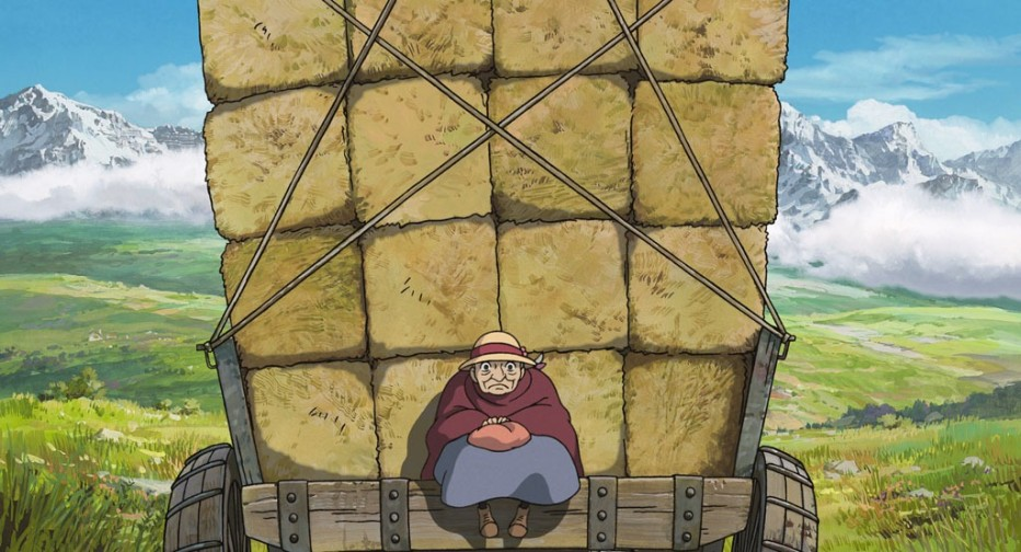 il-castello-errante-di-howl-2004-hayao-miyazaki-46.jpg