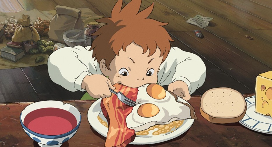 il-castello-errante-di-howl-2004-hayao-miyazaki-49.jpg