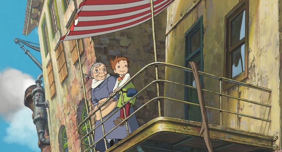 il-castello-errante-di-howl-2004-hayao-miyazaki-55.jpg