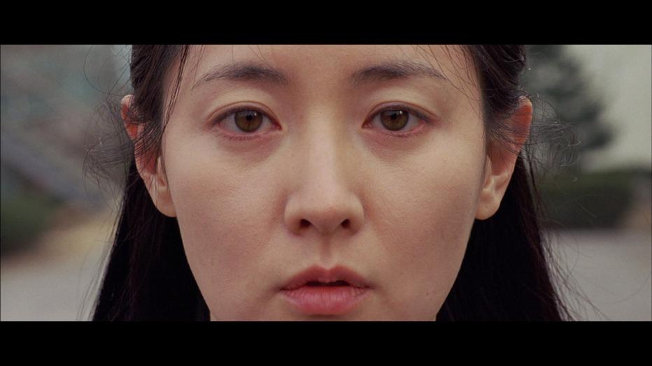 il-cinema-coreano-contemoraneo-lady-vendetta.jpg