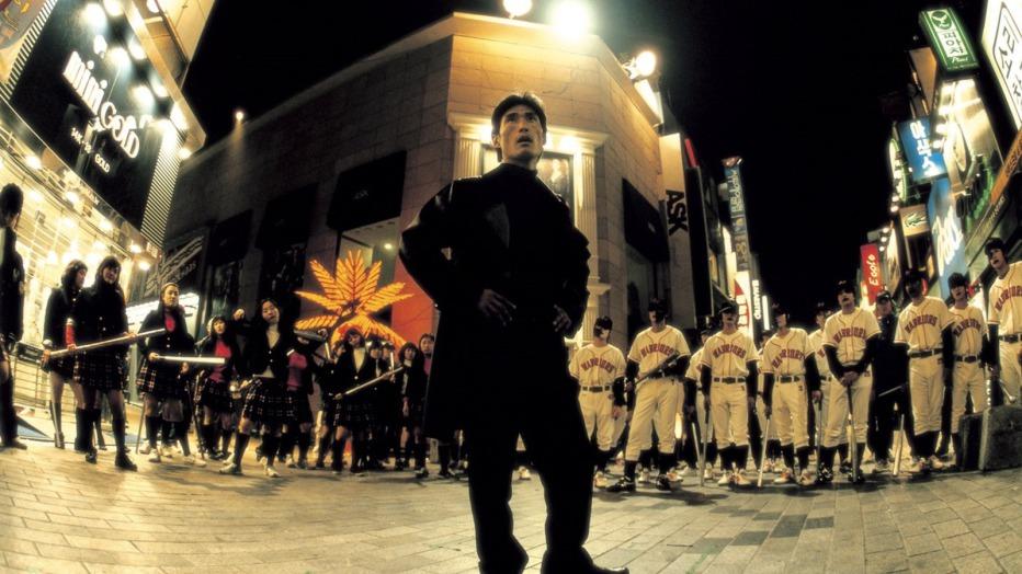 il-cinema-coreano-contemoraneo-the-city-of-violence.jpg