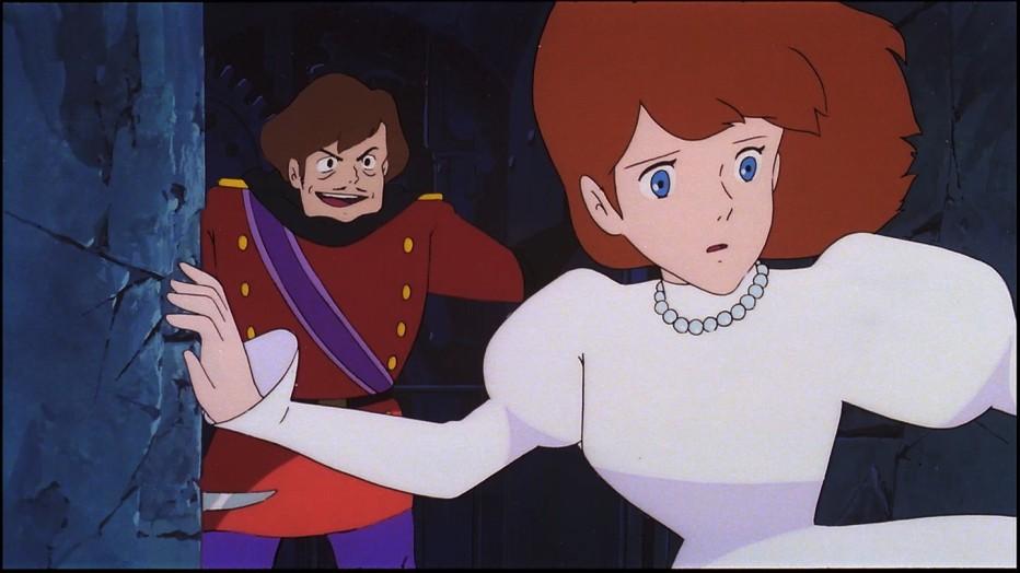 il-castello-di-cagliostro-1979-hayao-miyazaki-06.jpg