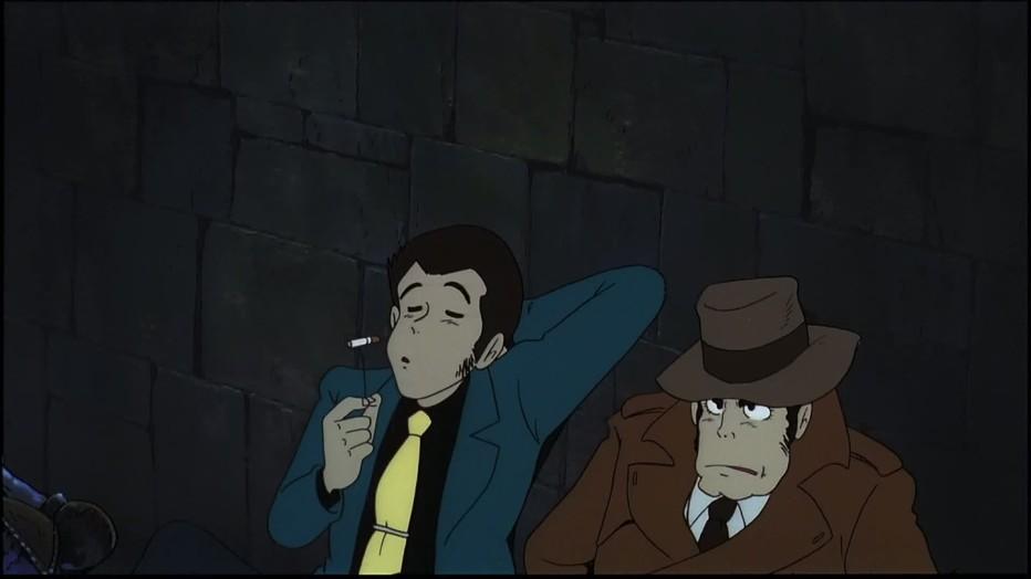 il-castello-di-cagliostro-1979-hayao-miyazaki-09.jpg