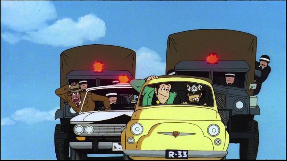 il-castello-di-cagliostro-1979-hayao-miyazaki-14.jpg