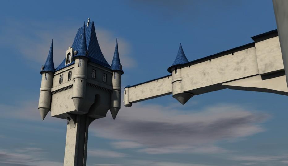 il-castello-di-cagliostro-1979-hayao-miyazaki-22.jpg