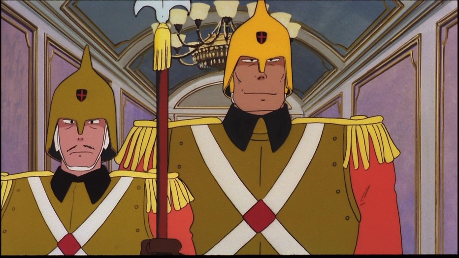 il-castello-di-cagliostro-1979-hayao-miyazaki-30.jpg