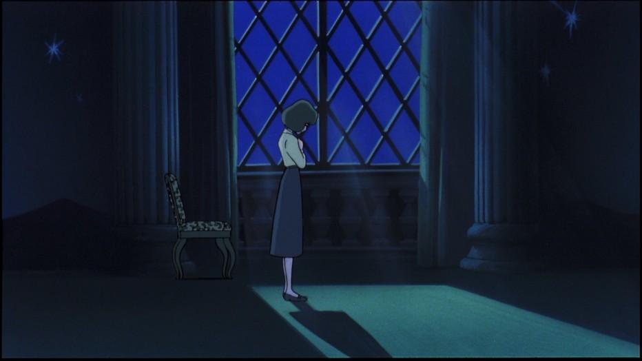 il-castello-di-cagliostro-1979-hayao-miyazaki-31.jpg