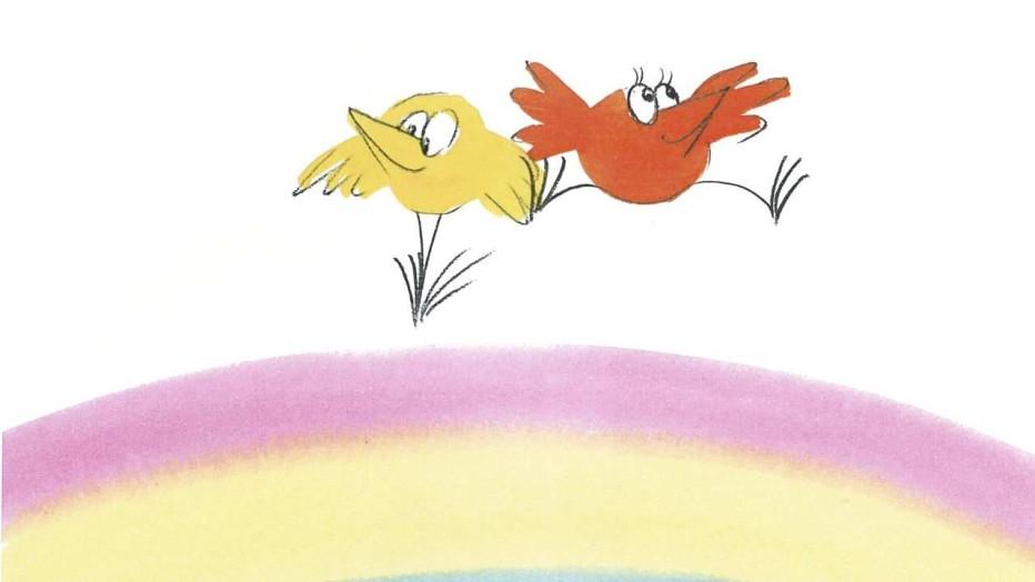 jannik-hastrup-birdland-over-the-rainbow.jpg