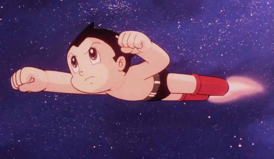 Astro-Boy-1980-1981-Noboru-Ishiguro-dvd-03.jpg