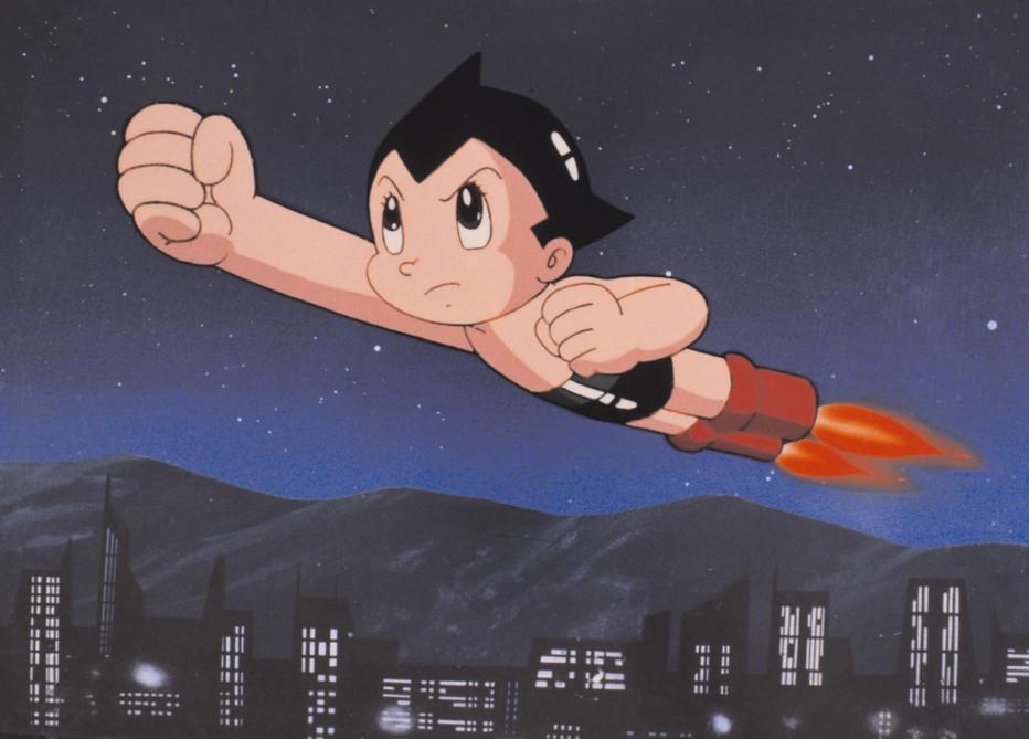Astro-Boy-1980-1981-Noboru-Ishiguro-dvd-04.jpg