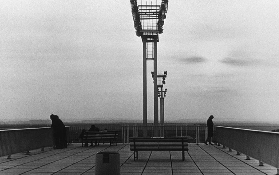 la-jetee-1962-chris-marker-10.jpg