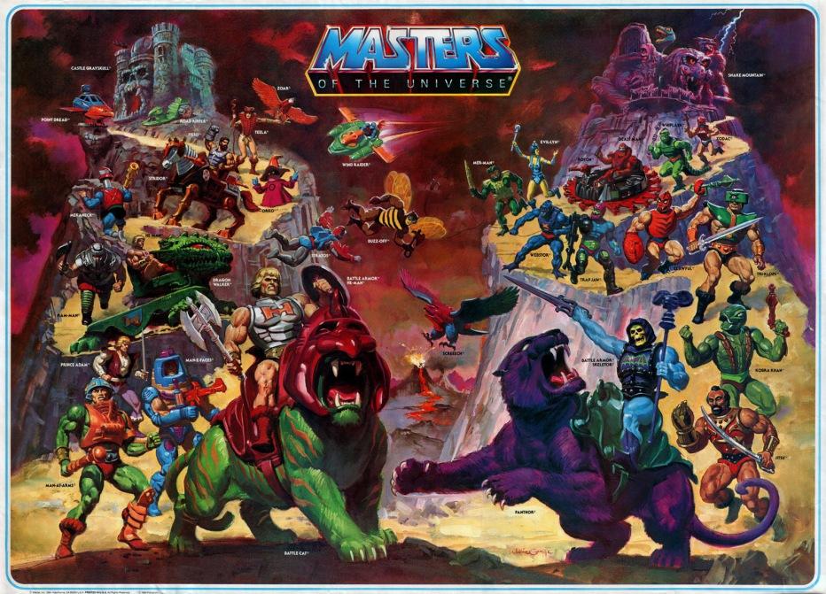 toys-he-man-03.jpg