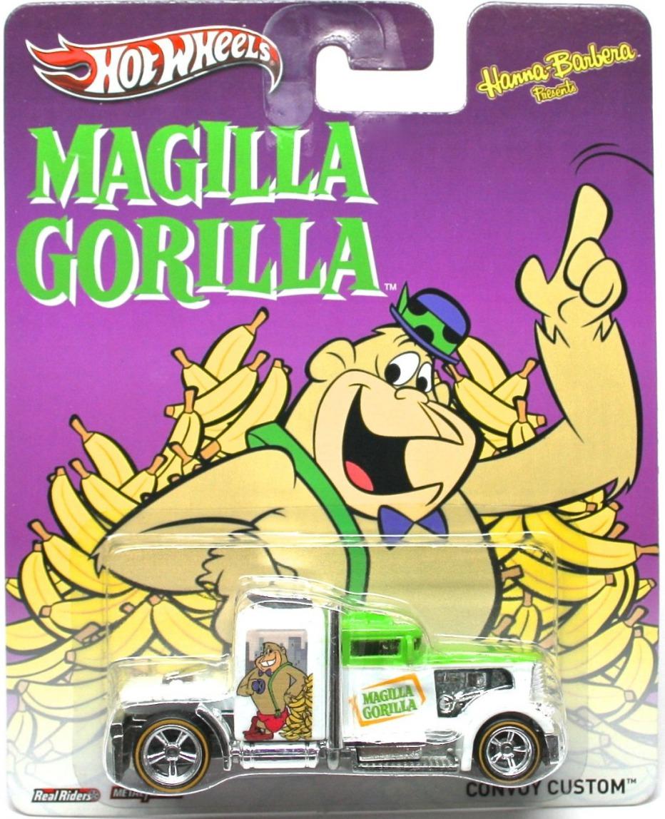 toys-magilla-gorilla-01.jpg