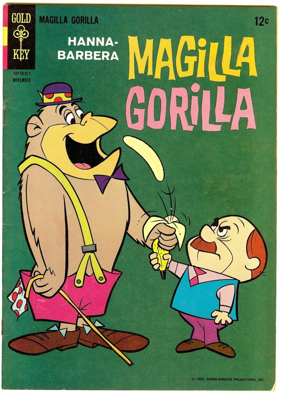 toys-magilla-gorilla-04.jpg