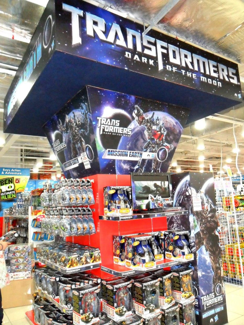 toys-transformers-01.jpg