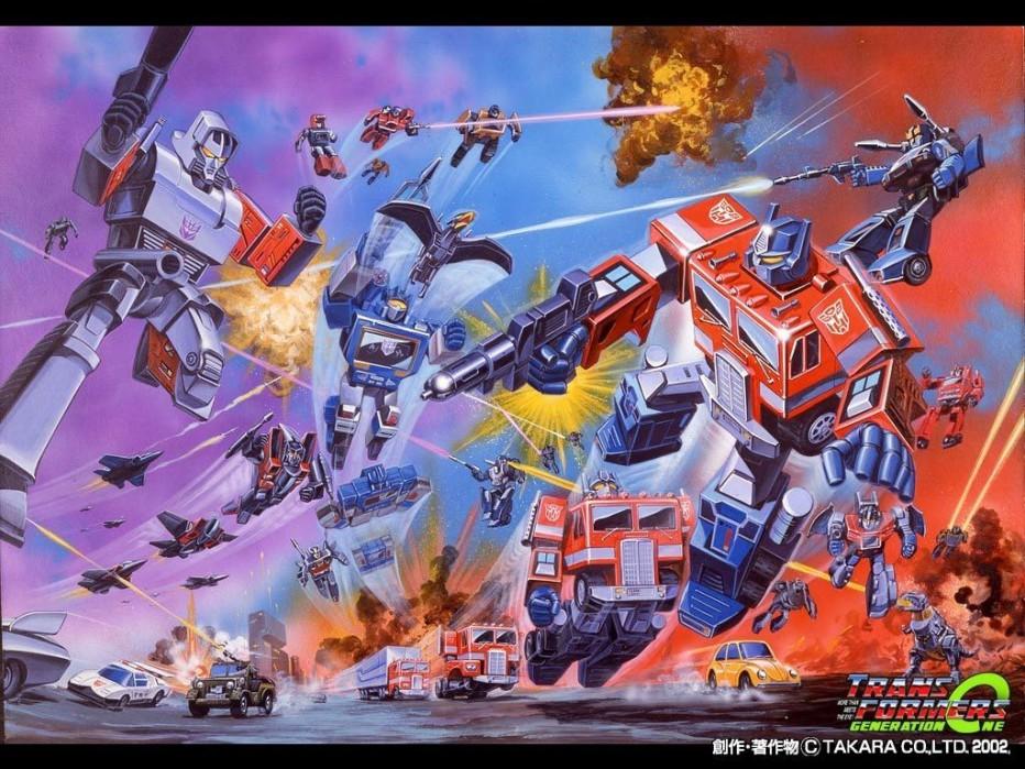 toys-transformers-02.jpg