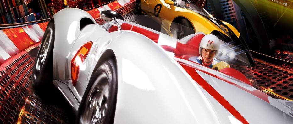 speed-racer-2008-wachowski-blu-ray-14.jpg