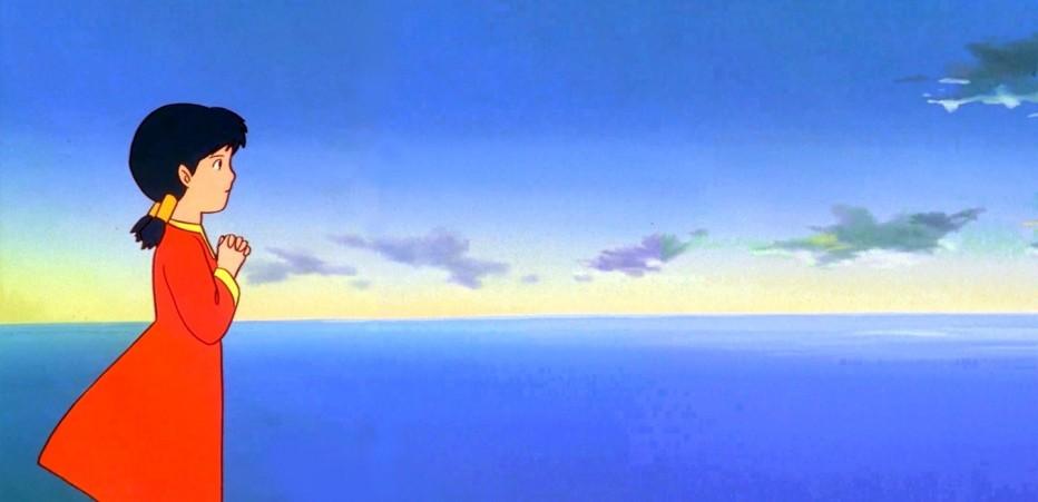 future-boy-conan-1978-hayao-miyazaki-10.jpg