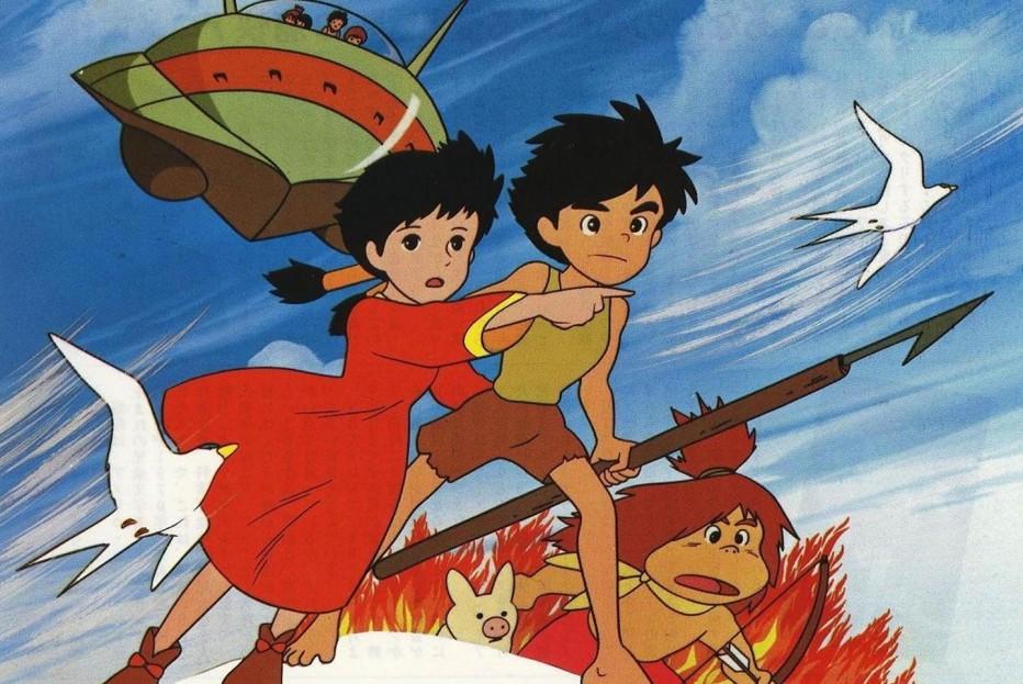 future-boy-conan-1978-hayao-miyazaki-12.jpg