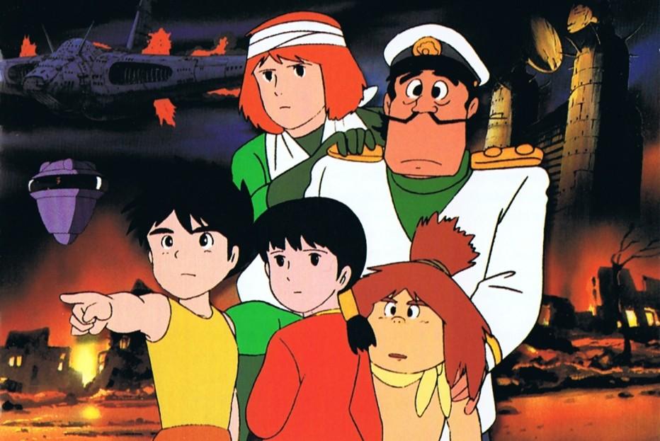 future-boy-conan-1978-hayao-miyazaki-13.jpg