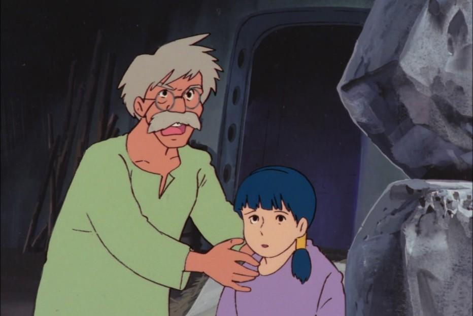 future-boy-conan-1978-hayao-miyazaki-16.jpg