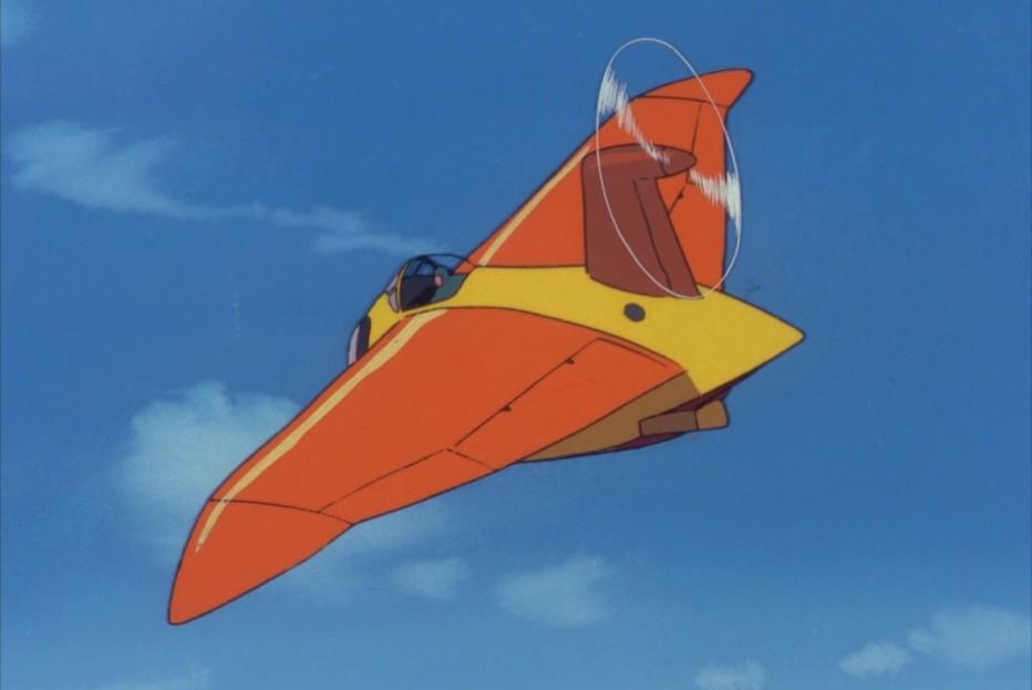 future-boy-conan-1978-hayao-miyazaki-19.jpg