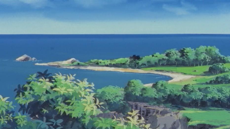 future-boy-conan-1978-hayao-miyazaki.jpg