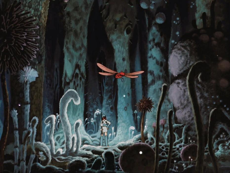 hayao-miyazaki-01-nausicaa-1.jpg