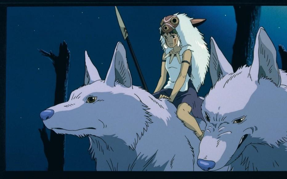 hayao-miyazaki-04-mononoke-2.jpg