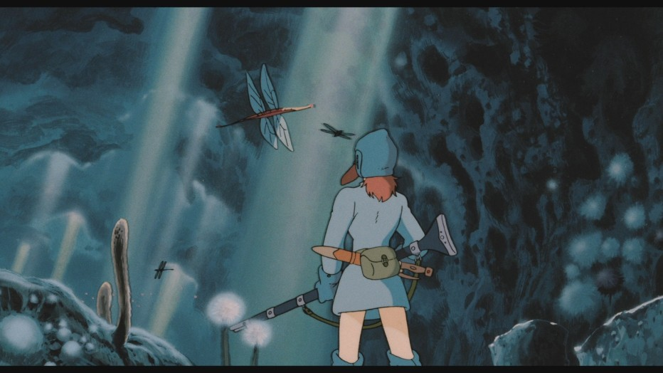 hayao-miyazaki-05-nausicaa-3.jpg