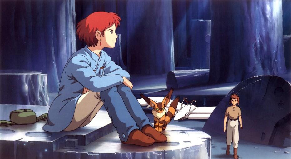 hayao-miyazaki-10-nausicaa-6.jpg