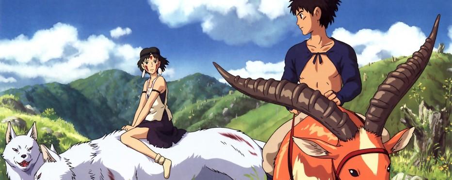 hayao-miyazaki-15-mononoke-6.jpg