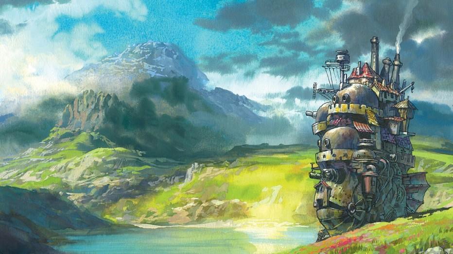 il-castello-errante-di-howl-2004-hayao-miyazaki.jpg