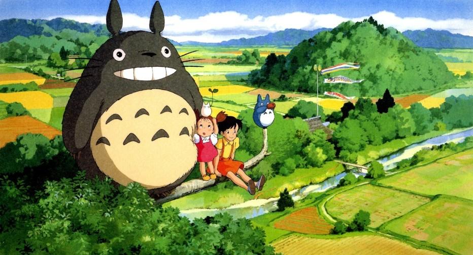 il-mio-vicino-totoro-1988-hayao-miyazaki-01.jpg