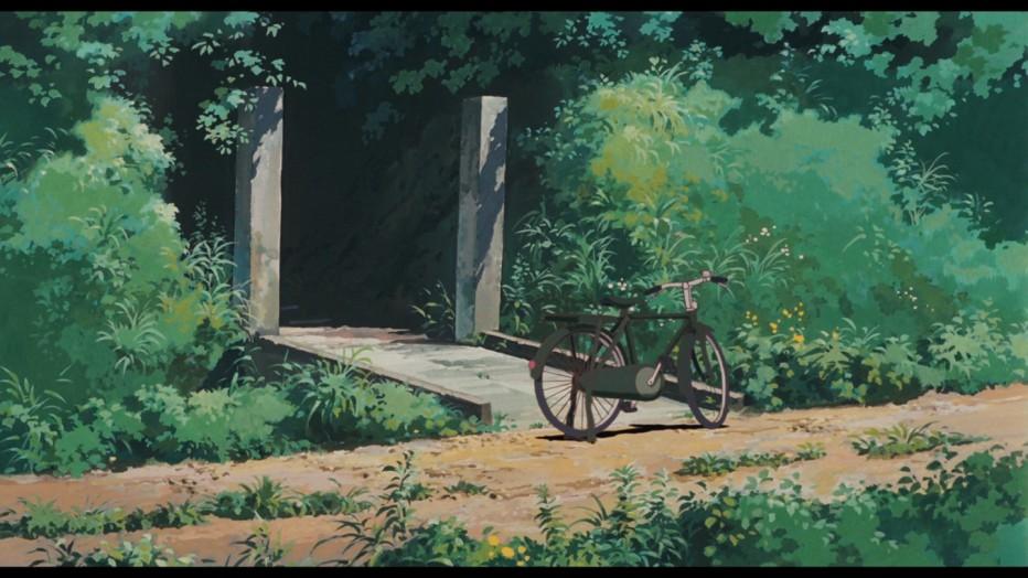 il-mio-vicino-totoro-1988-hayao-miyazaki-03.jpg