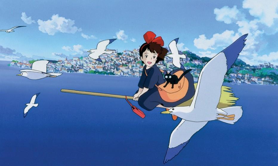 kiki-consegne-a-domicilio-1989-hayao-miyazaki.jpg