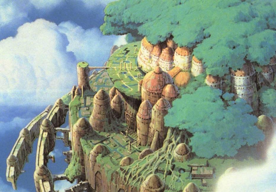 laputa-hayao-miyazaki-04-01.jpg