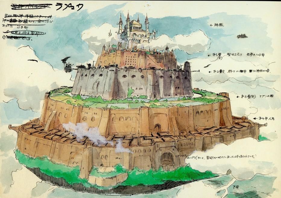 laputa-hayao-miyazaki-04-04.jpg