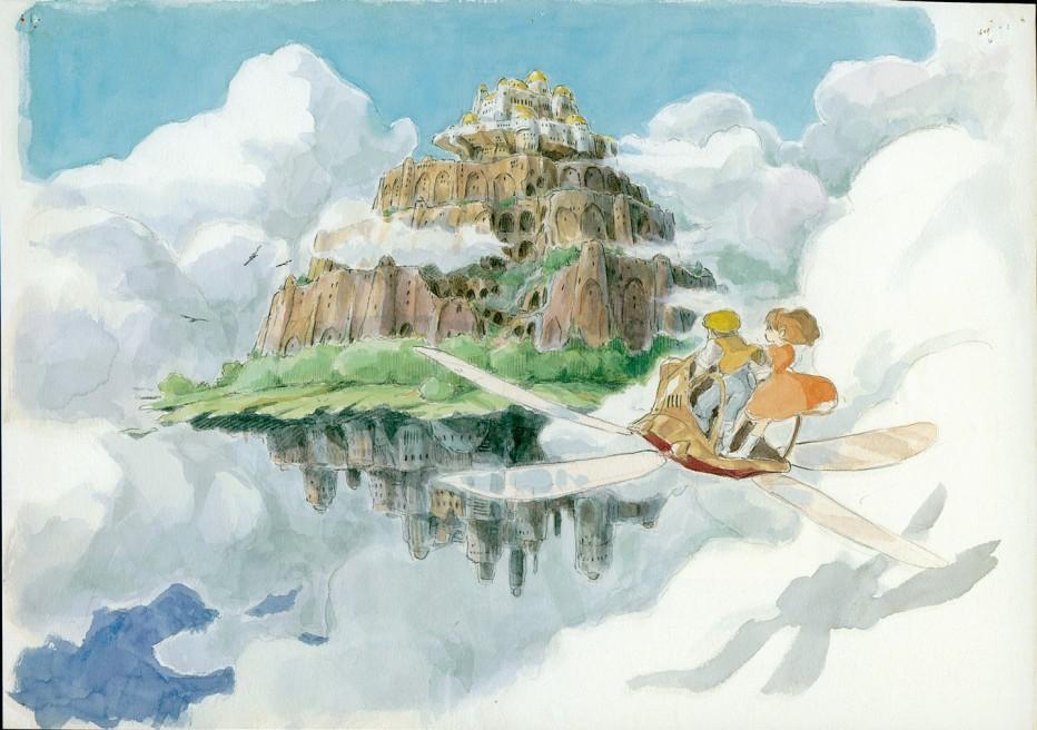 laputa-hayao-miyazaki-04-05.jpg