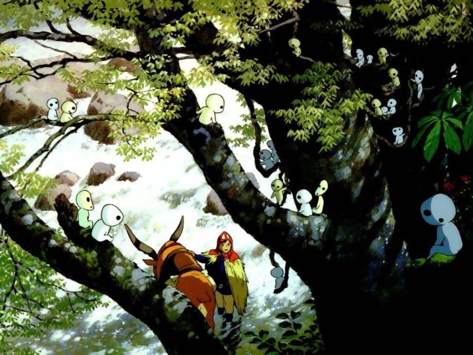 mononoke-hayao-miyazaki-05-02.jpg