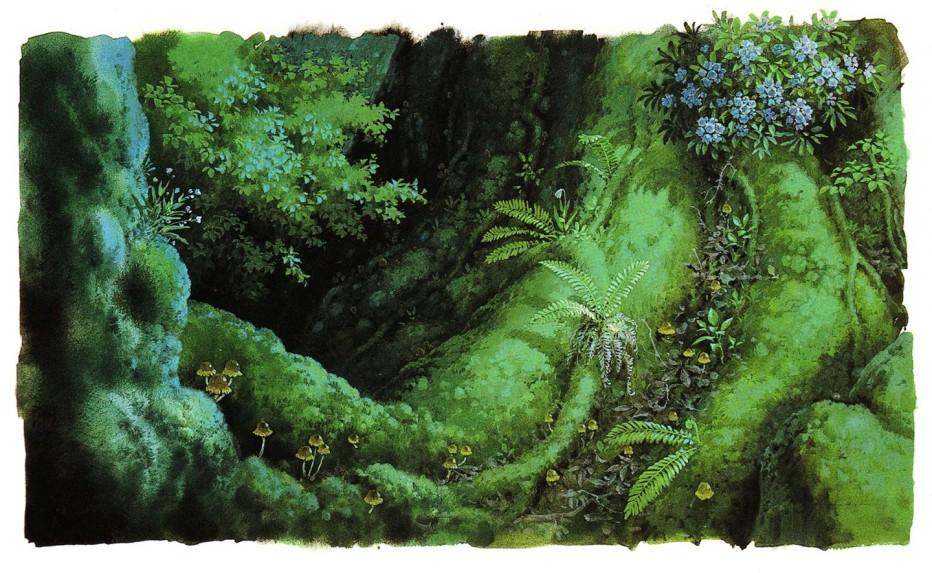 mononoke-hayao-miyazaki-05-04.jpg