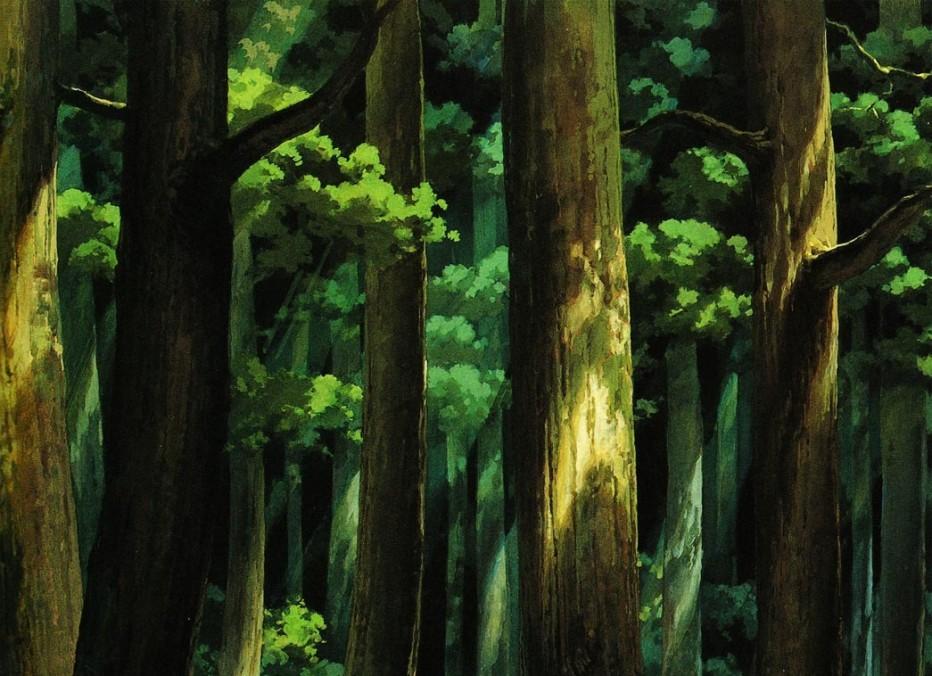 mononoke-hayao-miyazaki-05-06.jpg